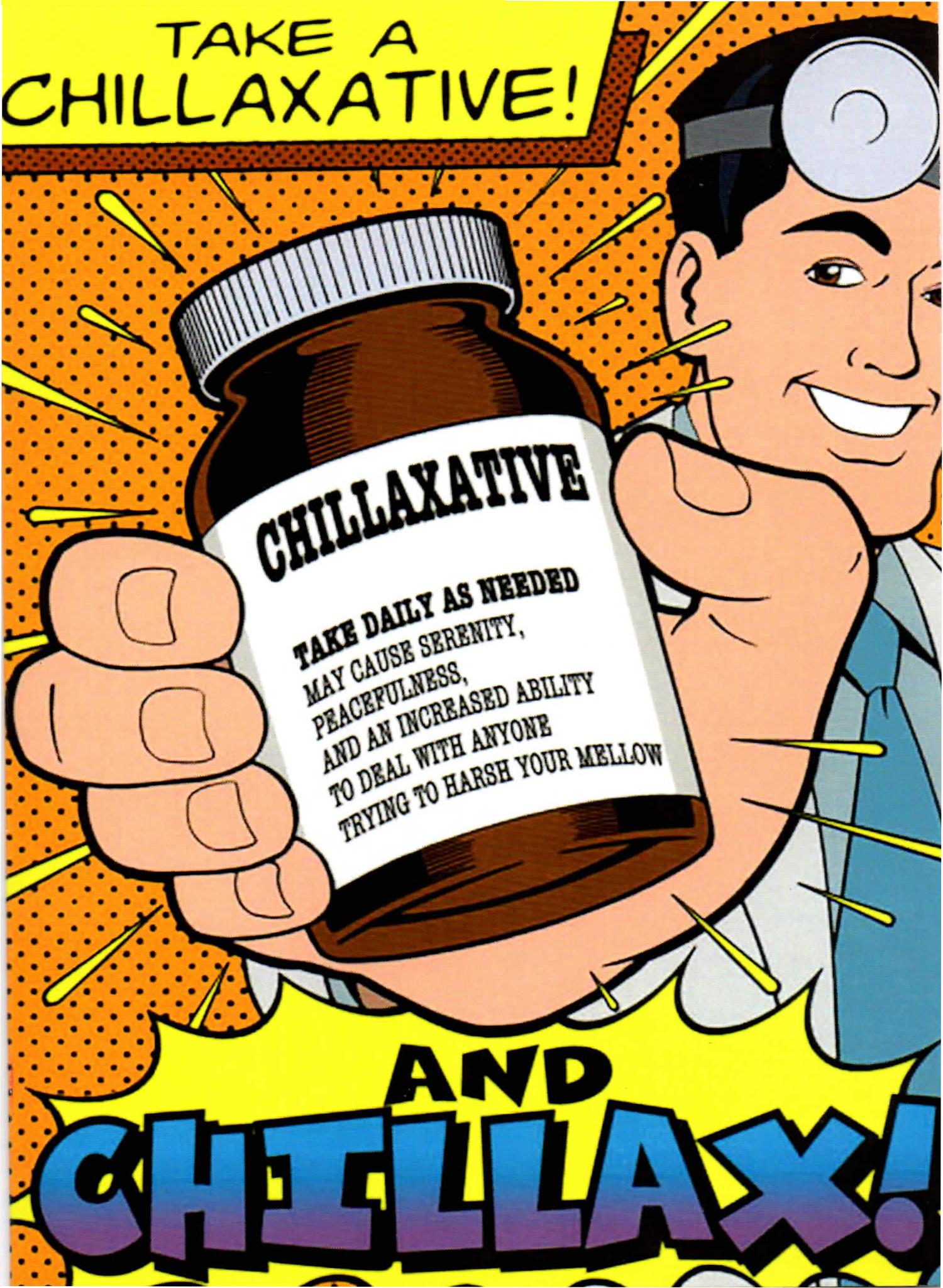 chillaxative-lowrez