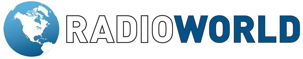 RW_logo_1108