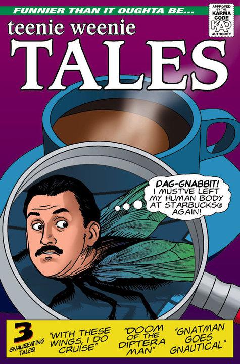 teenie-weenie-tales