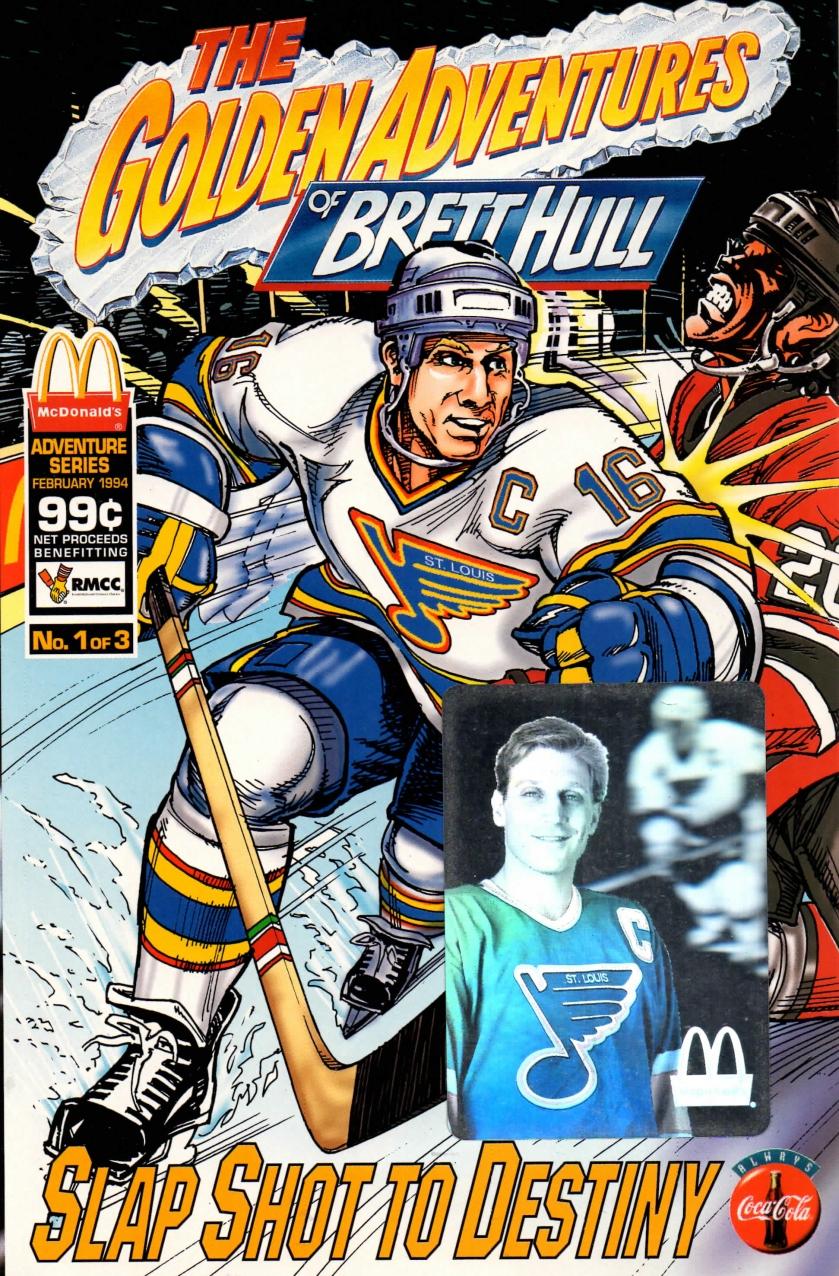 bretthull-1-cover