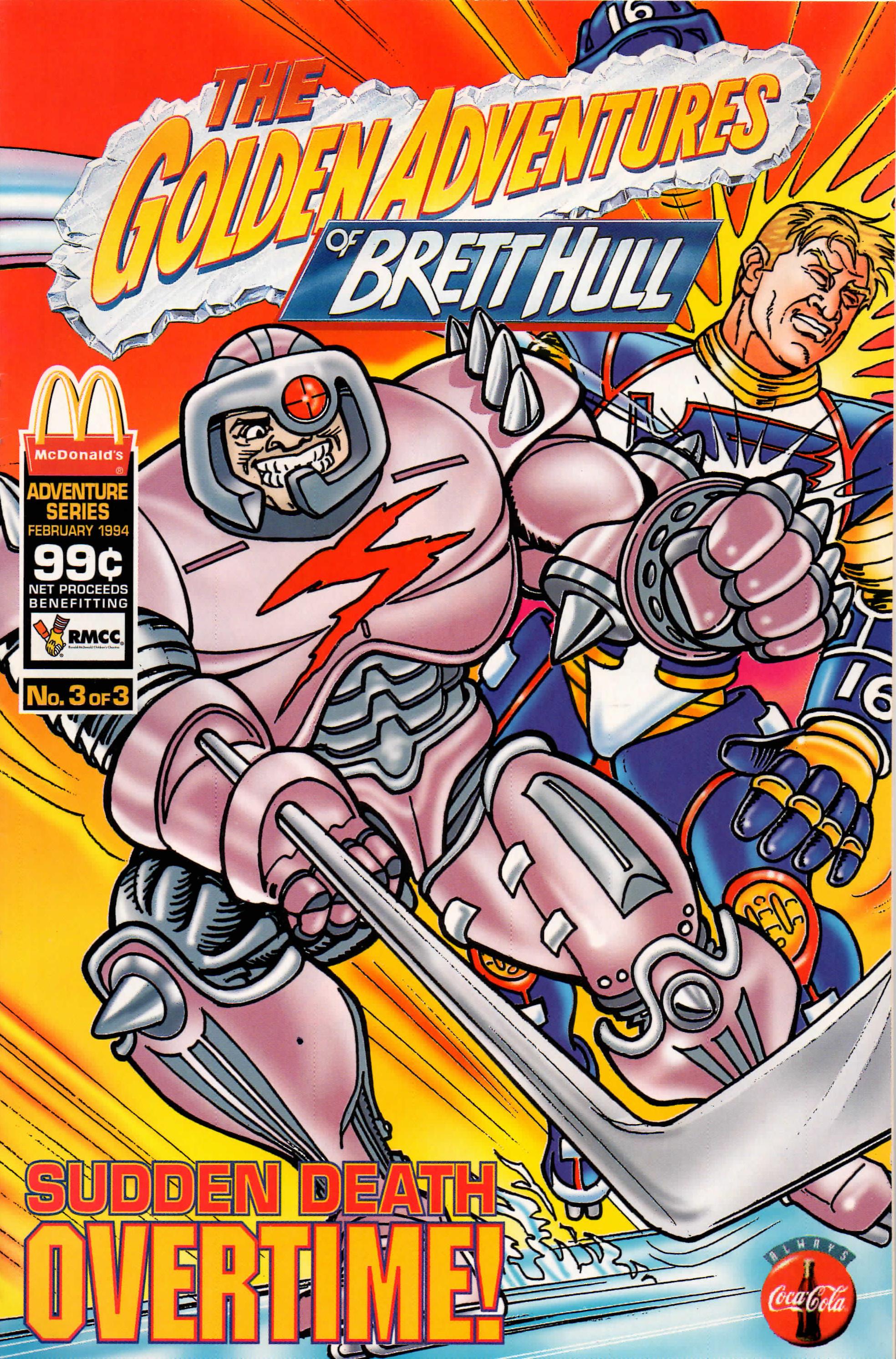 bretthull-3-cover