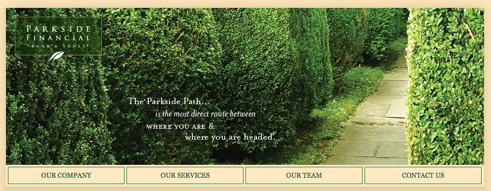 parkside-slideshow1