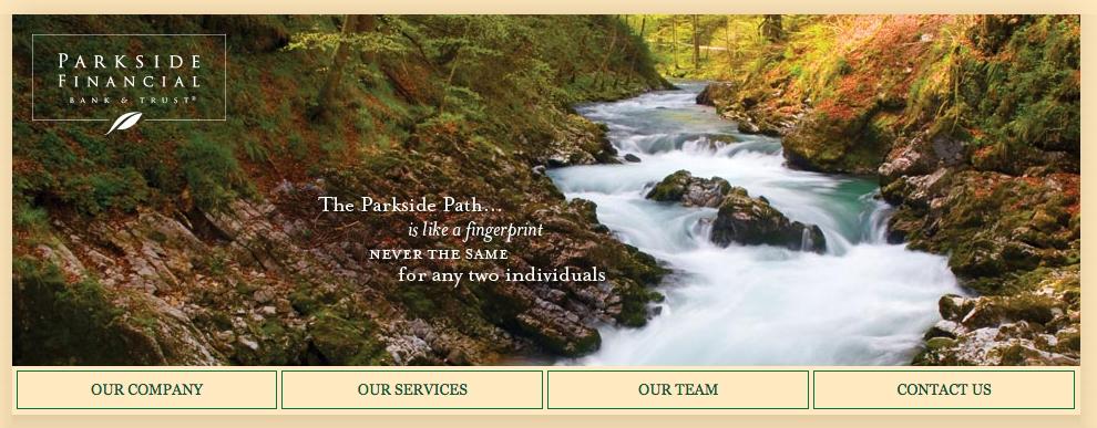 parkside-slideshow2
