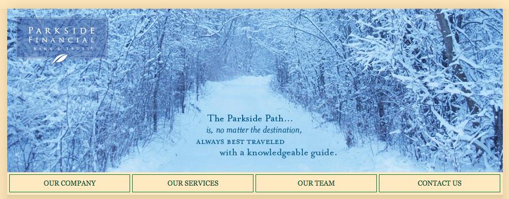 parkside-slideshow3
