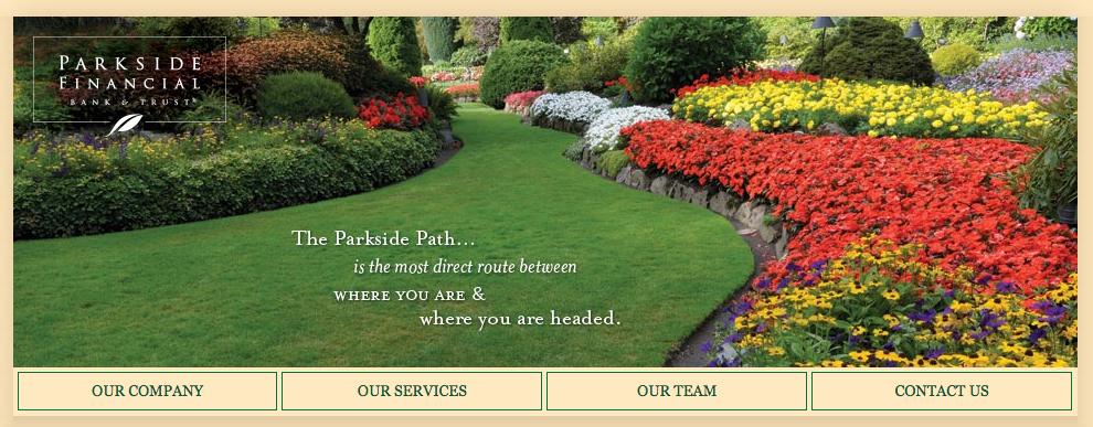 parkside-slideshow5