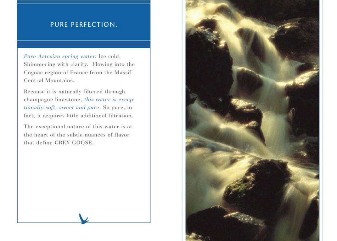 greygoose-pureperfection