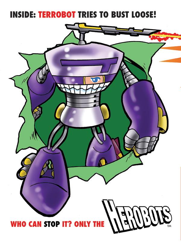 herobots-backcover