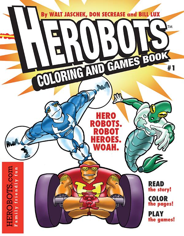 herobots-frontcover