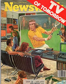 newsweek-1978-cover-lowrez