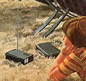 newsweek-drones