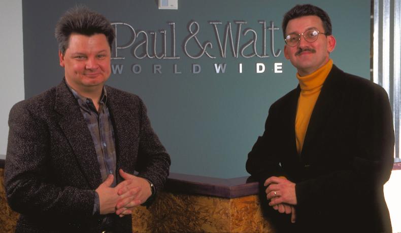 paulfey-waltjaschek-frontdesk1-lowrez