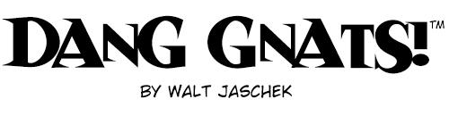 dang-gnats-stripheader-webtoons