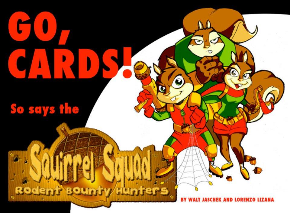 squirrel-squad