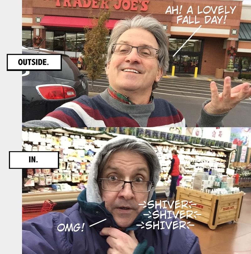 walt-in-grocery-store-comic-g1