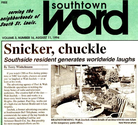 southtownword-waltjaschek-lowrez