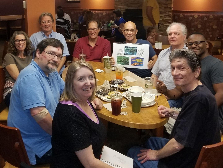2017-comic-group-at-panera