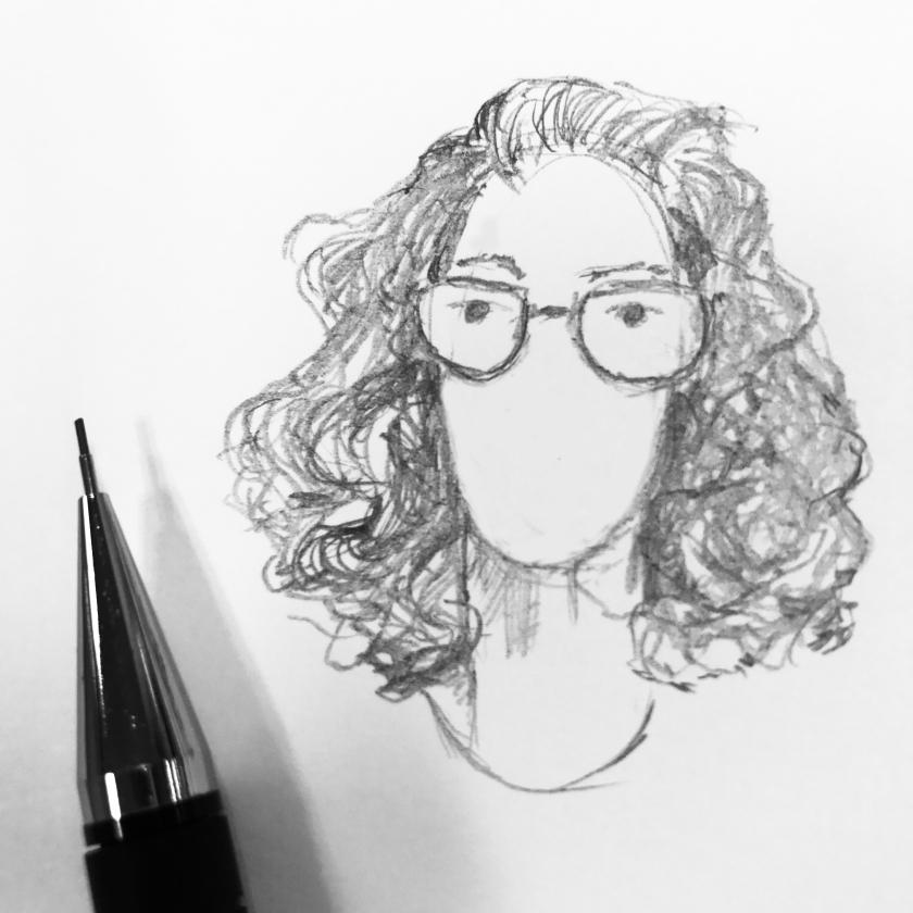 sketch0of0randy2