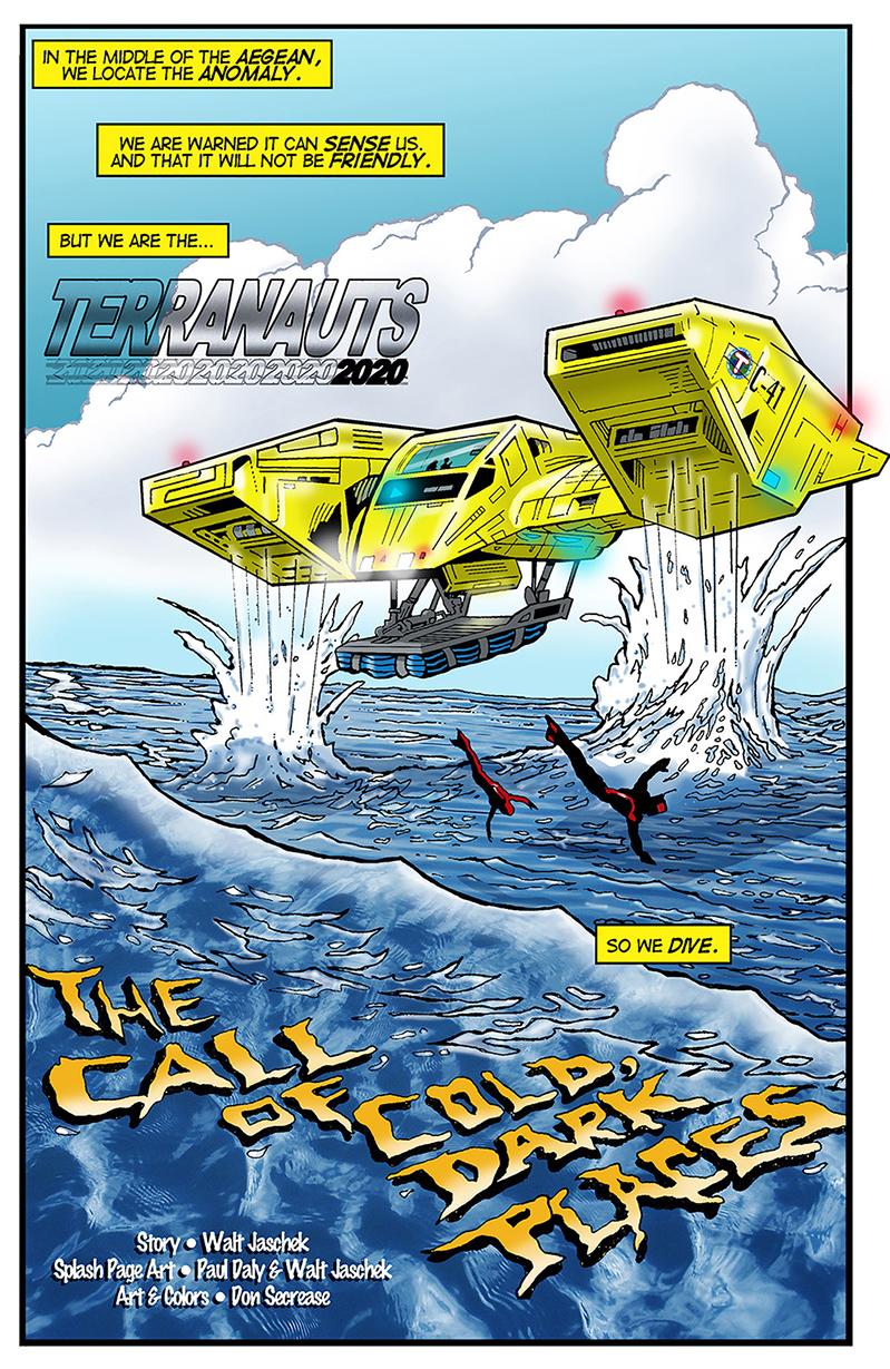 terranauts-call-page1-webtoons