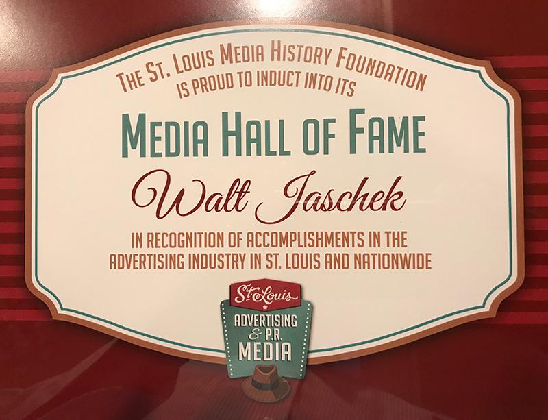 waltjaschek-mediahalloffame-award2-lowrez