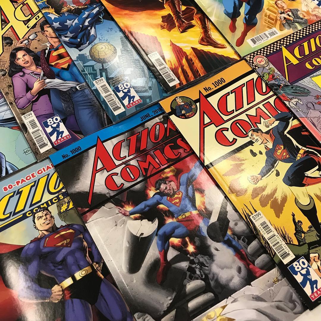 action-comics-montage.jpge