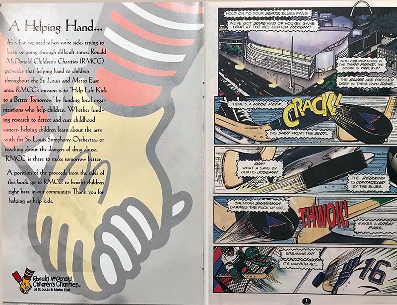 brett-hull-1-page1-lowrez