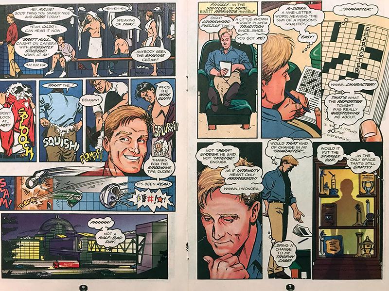brett-hull-1-pages6,7-lowrez