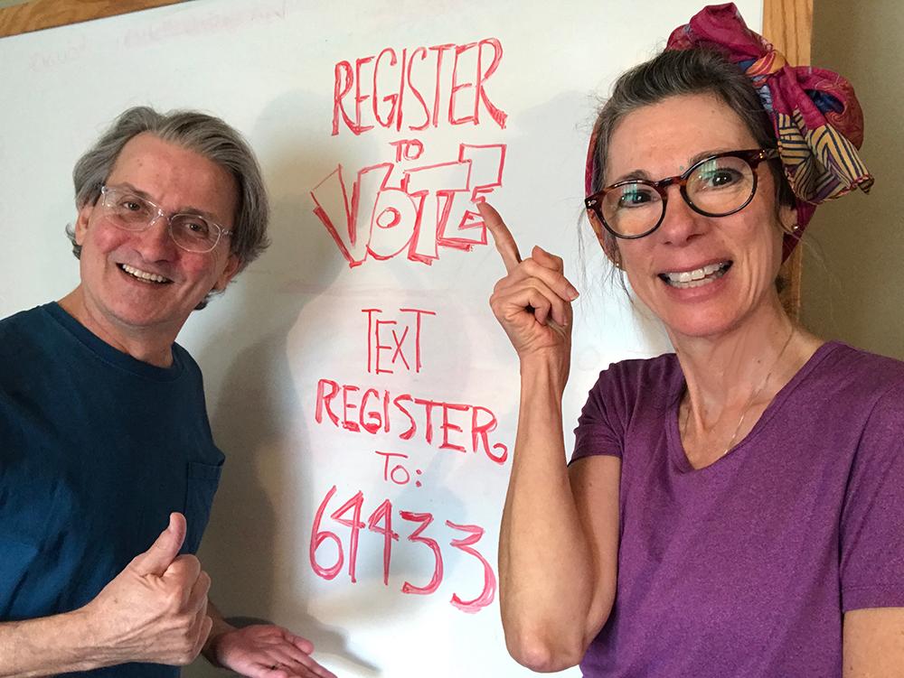 walt-randy-whiteboard-register2