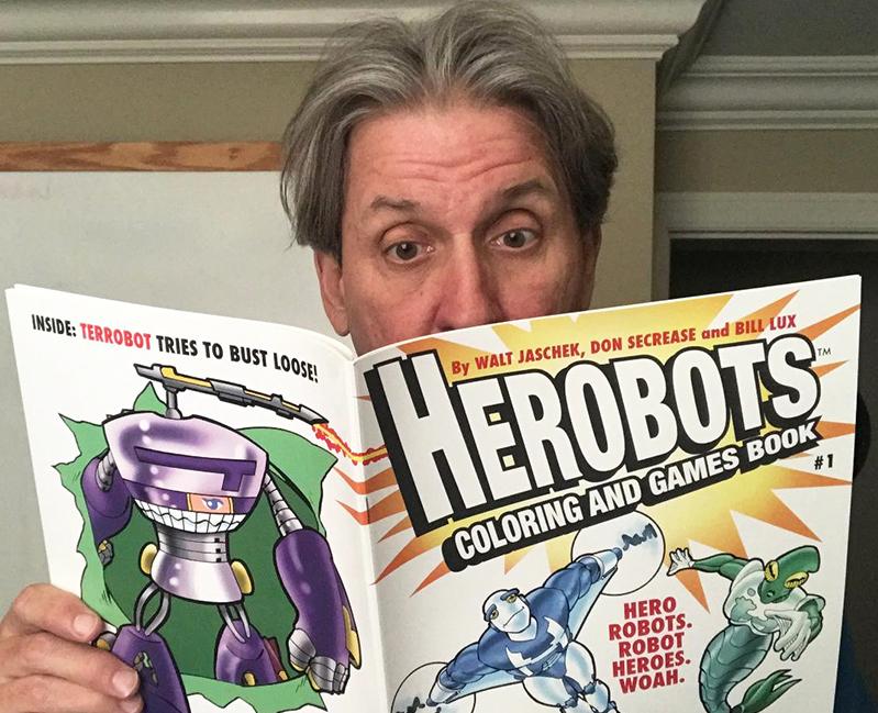 waltjaschek-reads-herobots-lowrez-tightcrop